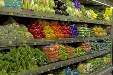 vegetables-449950_1920.jpg